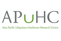 Asia-Pacific Ubiquitous Health Care Research Centre