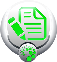 Document Management Package