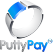 PuttyPay